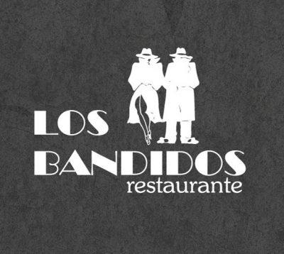 Restaurante Los bandidos implementará nueva carta pronto