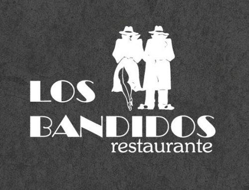 Restaurante Los Bandidos presentará nueva carta este año